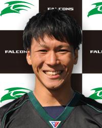 K.Saito