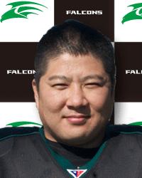 H.Tateishi