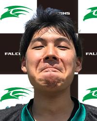 K.Yamashita