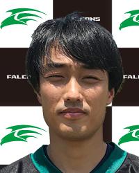 T.Murata
