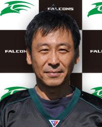 Y.Karatsu