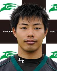 M.Matsuno