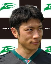 Y.Matsuoka