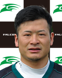 N.Takahashi