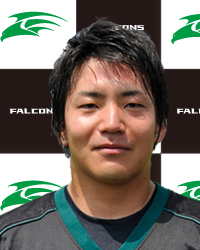 K.Shizuya