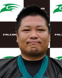 T.Takahashi