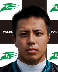 Y.Tsukazaki